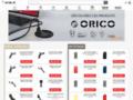 Voir la fiche détaillée : Mobilax : Pièces Mobiles, Pièces détachées de Smartphone et tablette