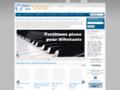 Détails : Partitions musicales de qualité et 100% légales à imprimer.