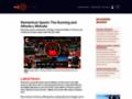 Details : Momentum Sports