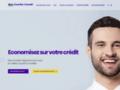Détails : Portail internet pour l'obtention de vos crédits