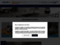 Voir la fiche détaillée : Les éviers de cuisine