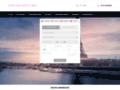 Détails : Mon Taxi Moto Orly, réservez votre taxi moto en ligne