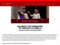Details : The Monarchist League of Canada