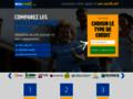Voir la fiche détaillée : Crédit rapide en ligne