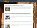 Détails : Projet immobilier Marrakech Maroc