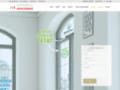 Détails : Mondial Menuiseries, entreprise de menuiserie à Bordeaux
