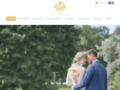 Détails : Mon Joli Jour wedding planner Lyon