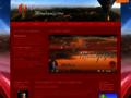 Voir la fiche détaillée : Corrèze Montgolfière : Vol en montgolfière