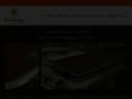 Pose de toits vert pour particuliers comme pour entreprises