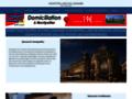 Voir la fiche détaillée : parc d'activités Millénaire Montpellier