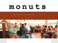 Monuts