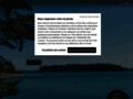 Découvrez le département du Morbihan