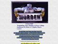 Details : Morden Fitness Products