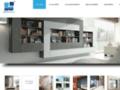 Voir la fiche détaillée : MO'RENOVE : Menuiserie PVC, bois et aluminium