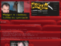 Détails : morgan-spectacles