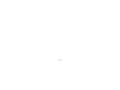 Voir la fiche détaillée : morocco tour