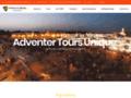 morocco-break-holidays-transport-voyage-touristique