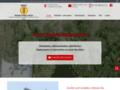 Détails : Votre société anti-nuisibles à Moselle