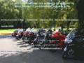 Détails : Section tourisme des motards de Wattrelos