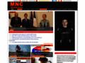 Détails : Le Journal moto du net :  Moto-Net.Com