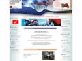Détails : Motos Wuckelt - Honda Selestat - Alsace