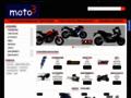 Détails : Moto3 Andorra