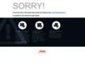Détails : Motocash pieces accessoires motos quad scooter
