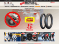 Détails : Motocross-access