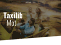 Détails : Motolib, taxi moto