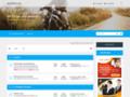 Détails : MotoRun  les passionnés de Moto