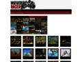 Voir la fiche détaillée : Jeux de Trial en ligne