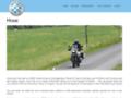 Détails : MotoTrip Provence