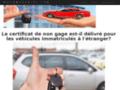 Moto Web Anjou