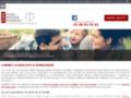 Détails :  Avocat séparation Dunkerque