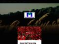 Voir la fiche détaillée : Moussem de Tan Tan