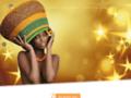 Détails : Agence communication, marketing et publicité
