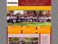 MPTC Education