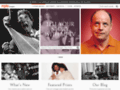 Details : Motion Picture and Television Photo Archive