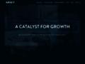 Details : Mississippi Enterprise for Technology
