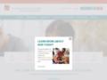 The Montessori School of Raleigh