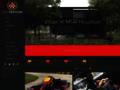Motor Sports Ranch – Houston