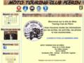 Détails : Moto Touring Club de Plerin