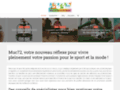Détails : Le soutien-gorge push-up