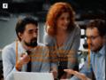 Multicom Europe : Agence de télémarketing en Belgique