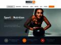 Musculation à domicile : le matériel recommandé