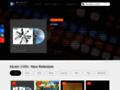 Details : Music-Critic.com