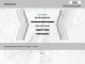 Details : MusicDish Music Industry Mag