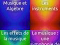 Musique & Science