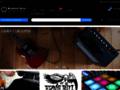 Détails : Achat instruments de musique en ligne
