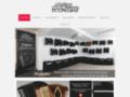 Voir la fiche détaillée : Piccand Musique - commerce et leçons de musique (Farvagny)